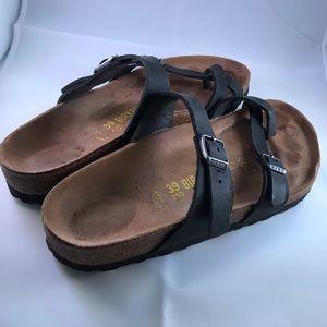 Birkenstock Mayari Sandals W8 39